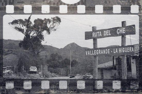 Vallegrande照片