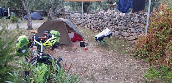 Santo Antonio Das Areias, Portugal: 20181022_184912_large.jpg