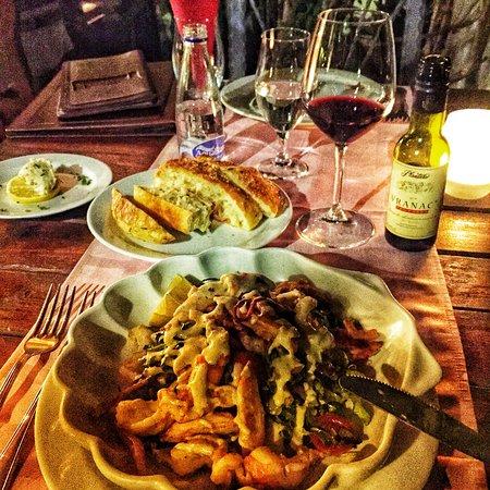 Restoran Porto: photo0.jpg