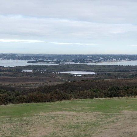 Isle of Purbeck Photo