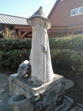 Antoniusbrünnlein