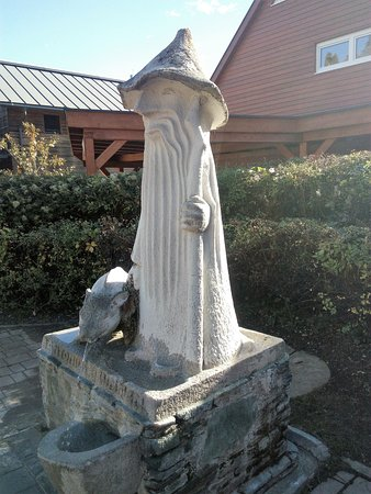 Antoniusbrunnlein