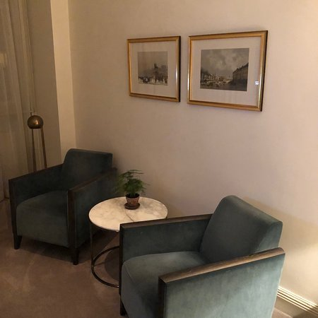 Hotel Diplomat: photo1.jpg