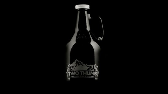 Two Thumb Brewing Co