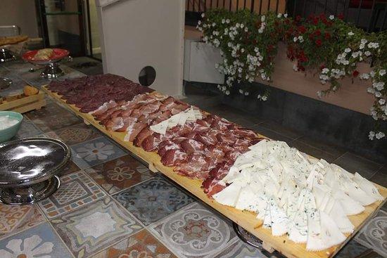 Altavilla Silentina, Itália: FB_IMG_1540418430569_large.jpg