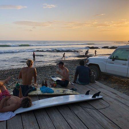 Playa Maderas, Nicaragua: photo4.jpg