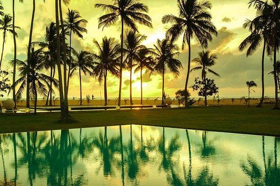bespaar tot 80% speciale verkoop beste plaats Value for money near Colombo & Negombo - Review of Pegasus ...