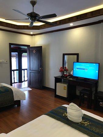 Villa Meuang Lao Photo