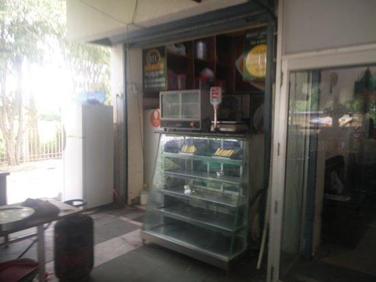 Bitcoin ATM vicino Lealman