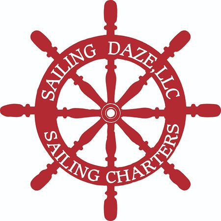 Walker, MN: Sailing Daze LLC