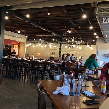 The Pit Durham Menu Prices Restaurant Reviews Tripadvisor