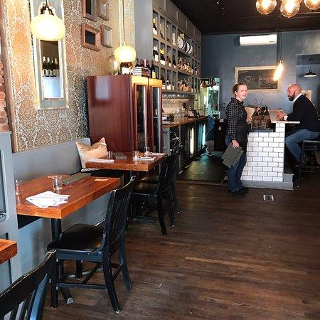 Photo2 Jpg Picture Of The Wine Kitchen Leesburg Tripadvisor