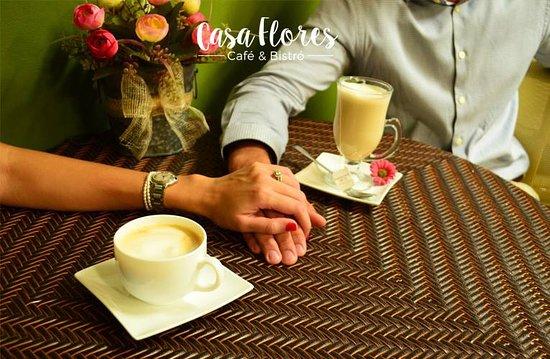 Ciudad Colon, Costa Rica: El lugar perfecto para compartir con tu persona favorita.....