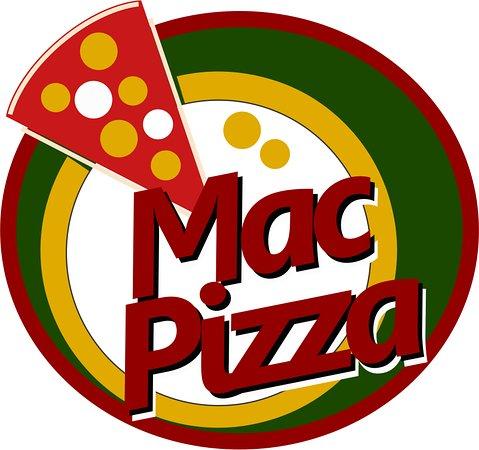 Mac Pizza Sesquilé
