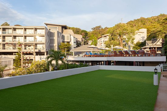 Pictures of Orchidacea Resort - Kata Beach, Phuket - Phuket Photos - Tripadvisor