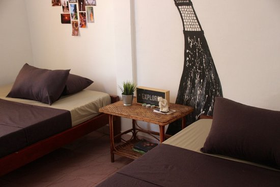 Star Backpackers Guesthouse