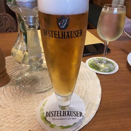 Lauda-Koenigshofen Photo
