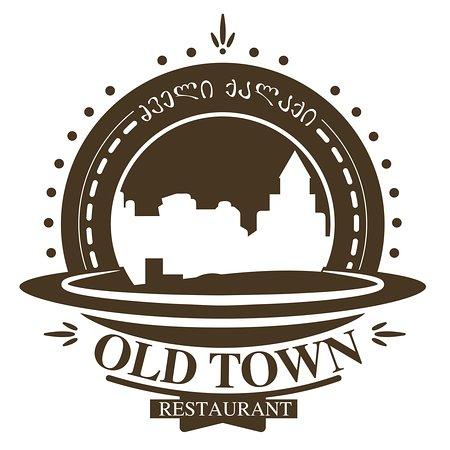 The Old Town Restaurant & Garden