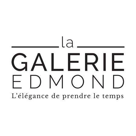 Galerie Edmond