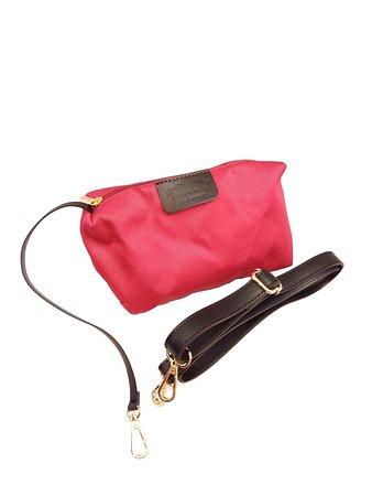 Medium Sack Bag with purse and crossbody