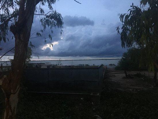 Prey Veng Foto