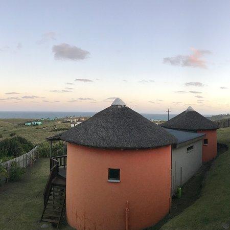 Mdumbi, South Africa: photo0.jpg