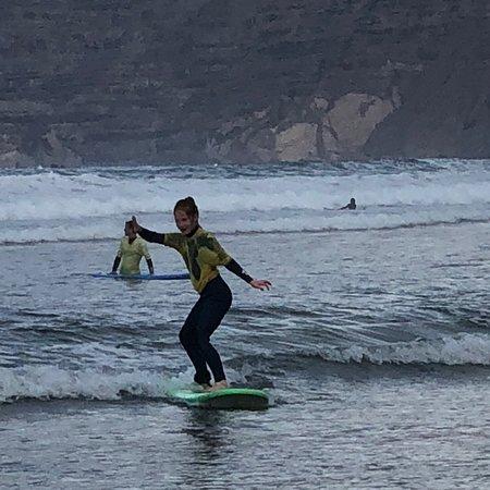 Surf School Lanzarote: photo1.jpg