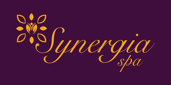 Synergia SPA - day spa