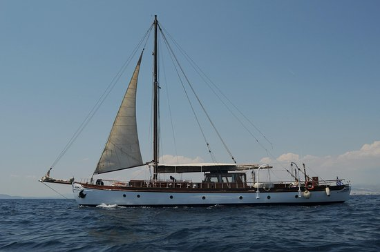 Epirotiki Yachting