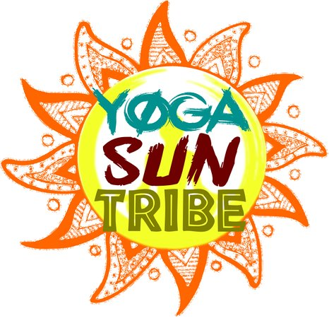 Yoga Sun Tribe Airlie
