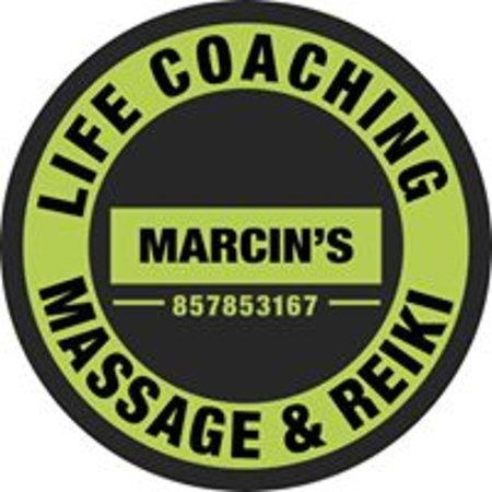 Marcin's Therapeutic Massage