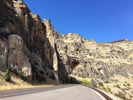 US Highway 16
