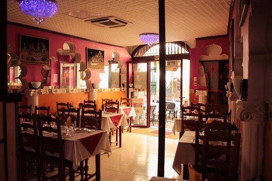 restaurant rencontre montpellier)