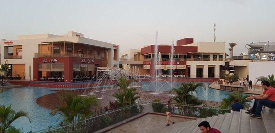 عنب بيروت