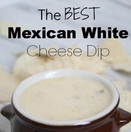 Lenoir City, TN: Award winning Cheese Dip