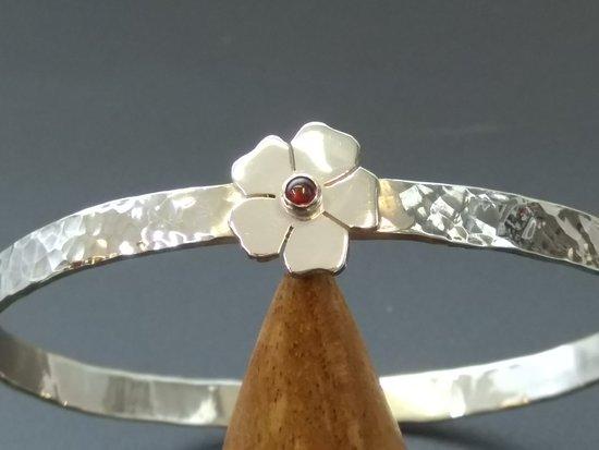 A.L Jewellery