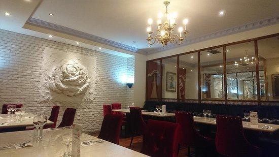 rose house taipei nanjing branch zhongshan district restaurant rh tripadvisor com