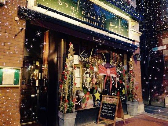 Boulevard Cafe Dublin South City Centre Restaurant Reviews Phone Number Photos Tripadvisor