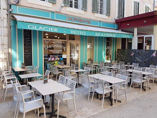 The 10 Best Restaurants In Salon De Provence Updated