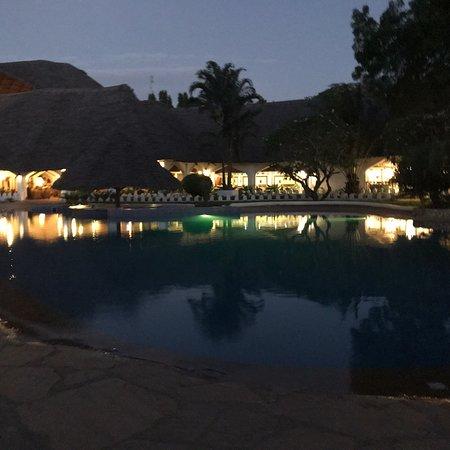 Mazizini, Tanzânia: photo0.jpg