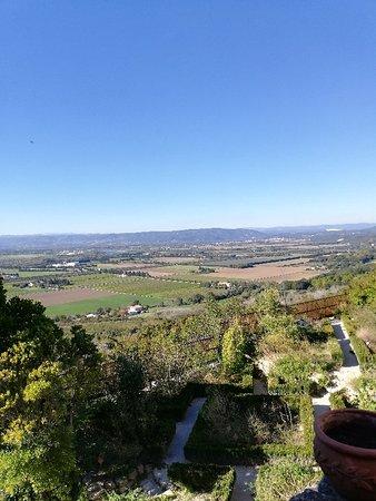 La Garde-Adhemar, Francja: IMG_20181025_151007_large.jpg