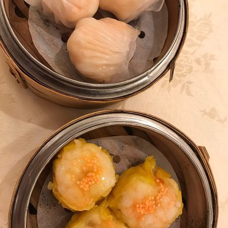Xin Cuisine Kuala Lumpur Restaurant Reviews Phone Number
