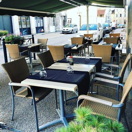 9b493283343611 Restaurant IIDA-YA, Dole - Restaurant Reviews, Phone Number   Photos -  TripAdvisor