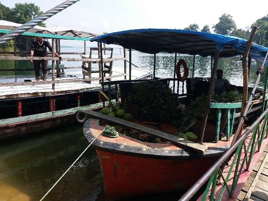 Rangamati, Bangladesh: 20181021_124005_large.jpg