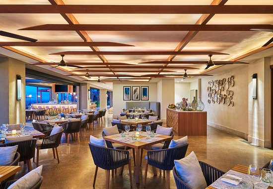 Hualani S Restaurant Lihue Restaurant Reviews Photos