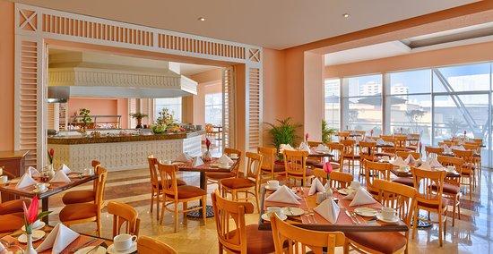 The 10 Best Boca Del Rio Vacation Rentals Apartments With