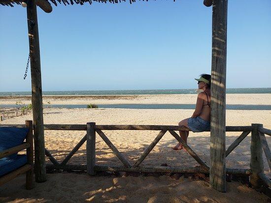 Cajueiro da Praia, PI: 20181024_161248_large.jpg