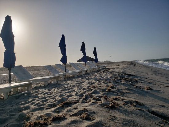 Cajueiro da Praia, PI: 20181024_162717_large.jpg