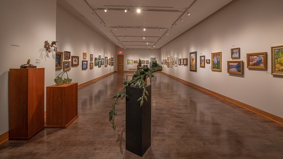 Big Horn, WY: SK Johnston Family Gallery