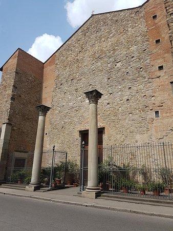 Chiesa Nostra Signora del Sacro Cuore